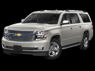 Chevrolet Dealership West Mifflin Pa Pittsburgh Bethel Park